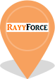 Map RayyForce