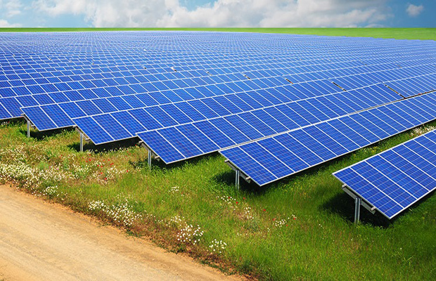 Benefits Of Solar Power Plant Technology In Our Life |